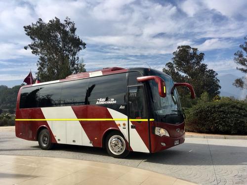 viajes especiales- trasporte de pasajeros- traslado personal
