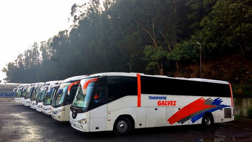 viajes especiales turismo