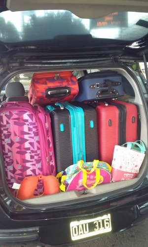 viajes, traslados, ezeiza, la plata, mascotas, fletes