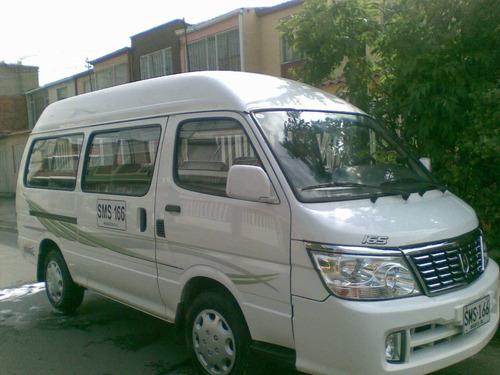 viajes, turismo servicio
