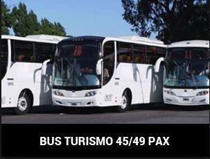 viajes turismo servicios