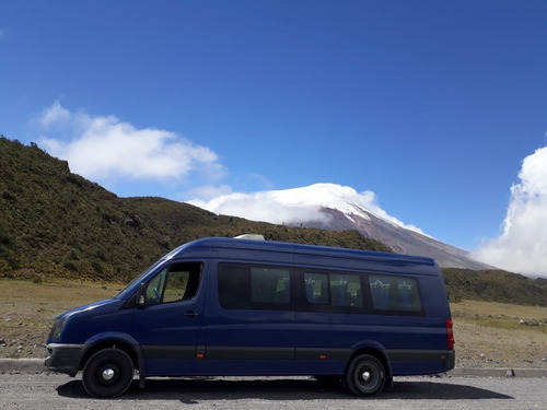 viajes turismo y transporte