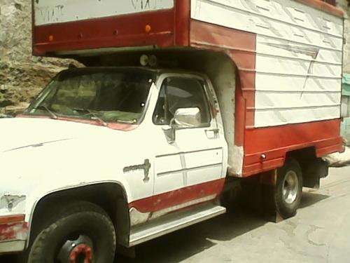 viajes y mudanzas pick up cava 350  npr y camión plataforma