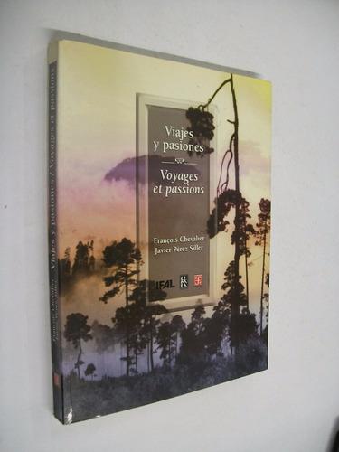 viajes y pasiones - imagenes y recuerdos del mexico rural