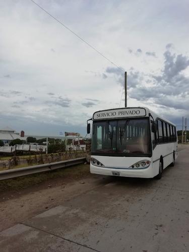 viajes y traslados, combis, minibuses, buses