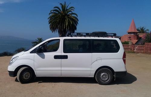 viajes y traslados de pasajeros