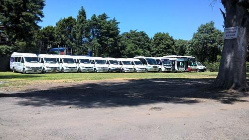 viajes y turismo ddc srl  km en ruta 75 `pesos
