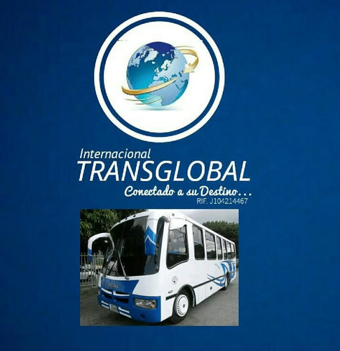 viajes y turismo transglobal  a nivel nacional e internacion