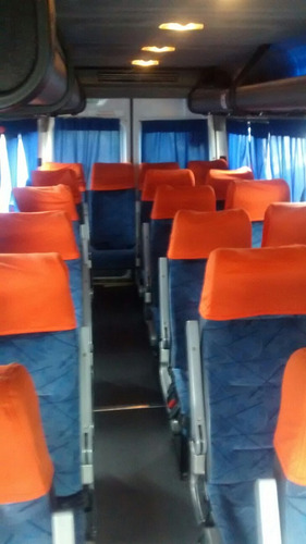 viajes,translados charter y  turismo,combis