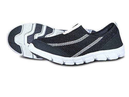 d6ed85791fc Viakix Water Shoes Women R Ultra Comfort