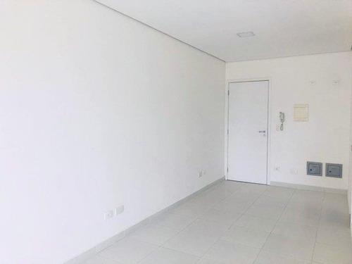 viana espaço modulares - sa0303