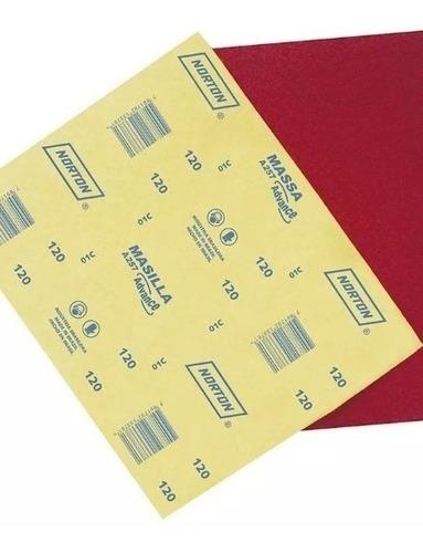 viaplus reparo impermeabilizante viapol+ 2 lixas grátis