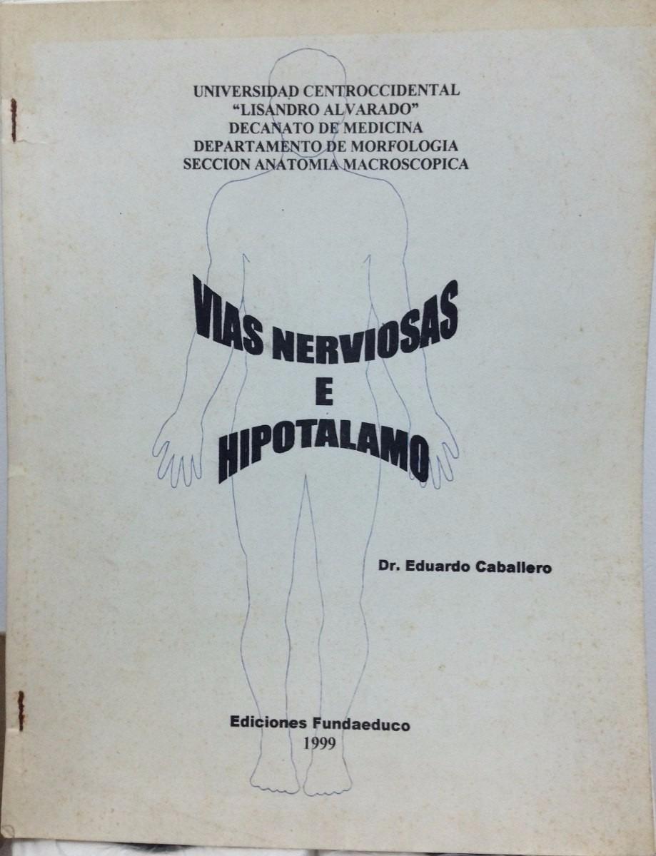 Lujo Vías Nerviosas Bosquejo - Anatomía de Las Imágenesdel Cuerpo ...