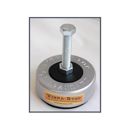 vibra stop - mini - 3/8  - 500kg