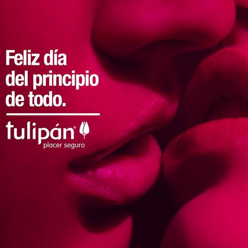 vibrador consolador estimulador clítoris sex toys by tulipán