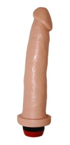 vibrador consoladores geminis dildos juguetes  sex shop