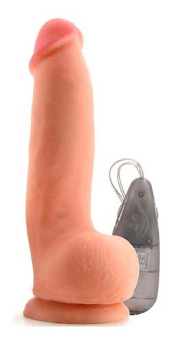 vibrador consoladores pene ano vagina sexshop