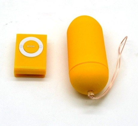 vibrador inalámbrica multi orgasmos estimulo clitoris anal