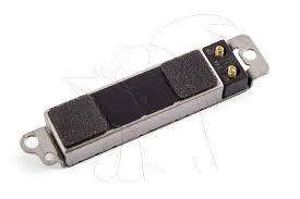 vibrador iphone 6  original