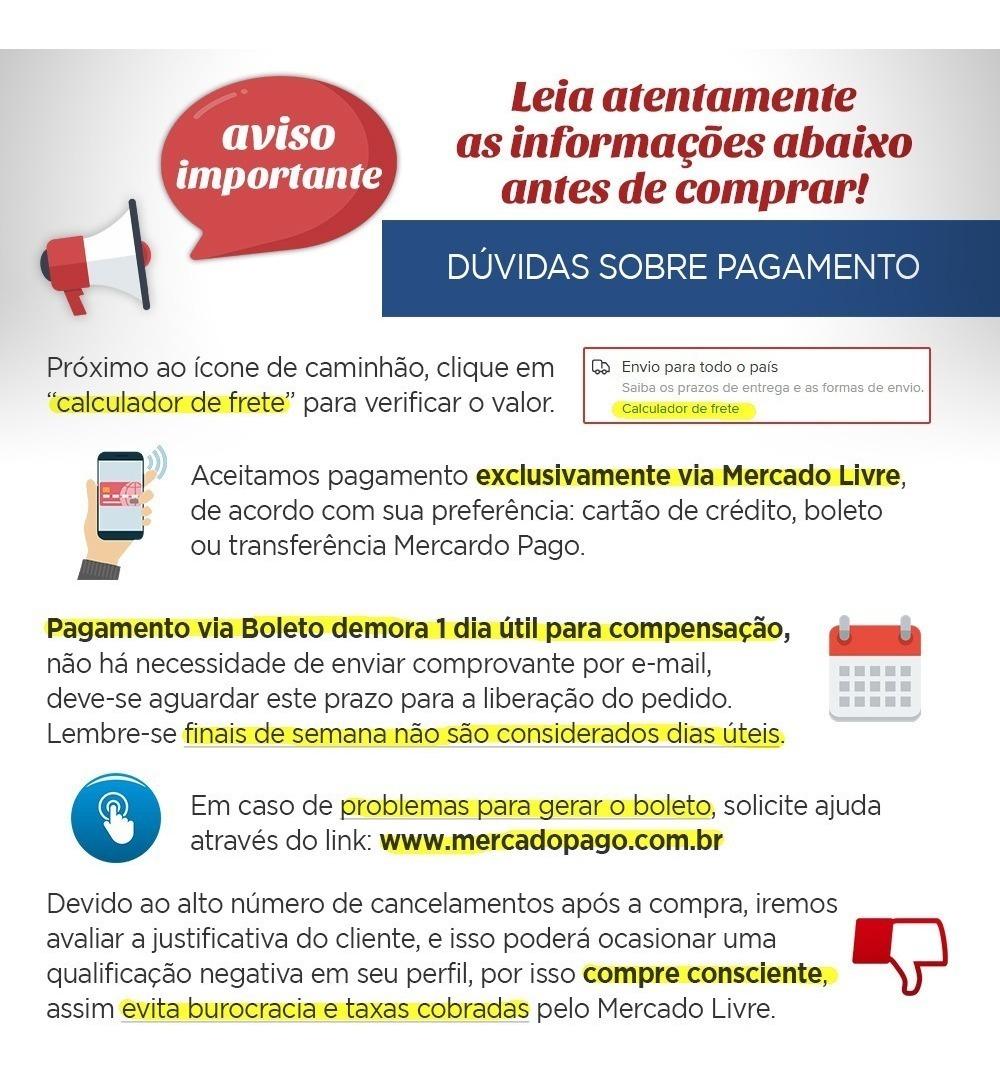 a77d380eaccd Vibrador Massageador Top O Melhor Do Mercado Recarregável - R$ 234 ...