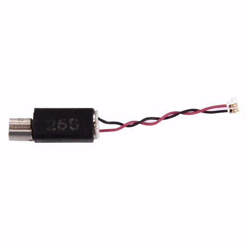 vibrador original para htc one m7