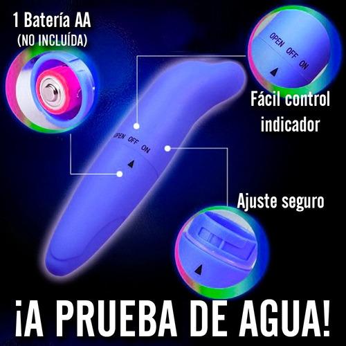 vibrador vaginal dildo anal consoladores huevo compacto bala