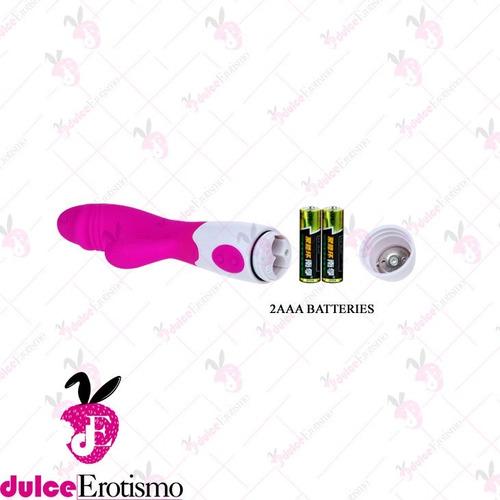 vibrador vaginal/juguetes sexuale/consolador vibrador