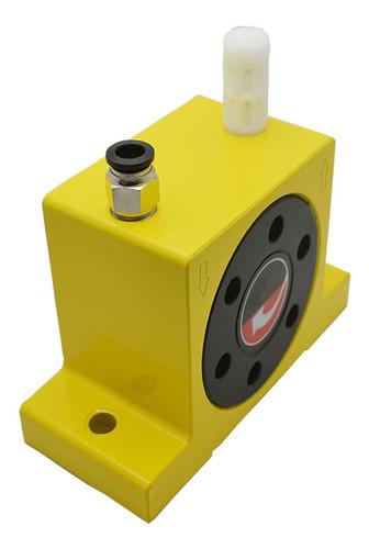 vibradores de la turbina neumática industrial gt-10 +