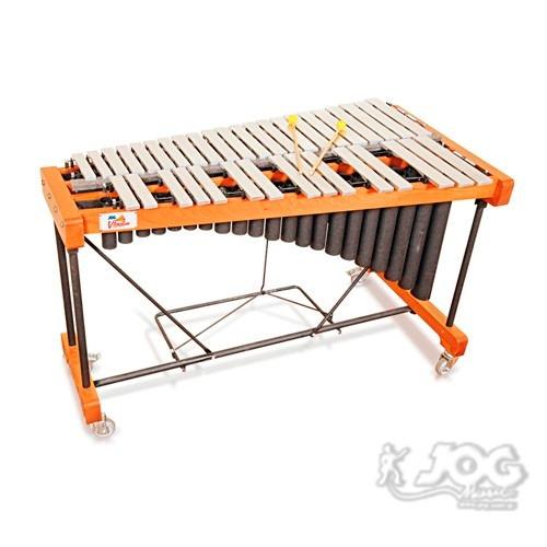 vibrafone profissional 37 notas loja da fábrica!
