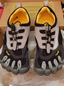 116aab1ce09 Adidas 5 Dedos en Mercado Libre Colombia