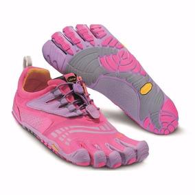 Zapatos En Libre Dedos Vibram Tenis De Mercado Colombia wZN8nOk0PX