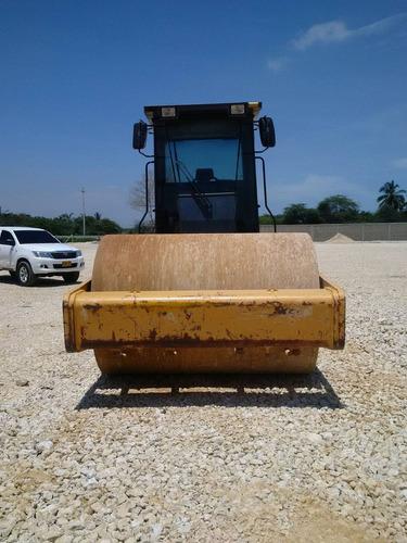 vibro 12 ton liugong 2012