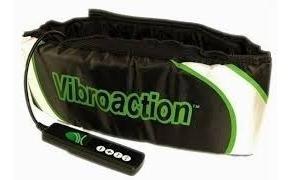 vibroaction-aparelho-massageador-cinta-vibratoria-abdominal-D_NQ_NP_670545-MLB31194443442_062019-O.jpg