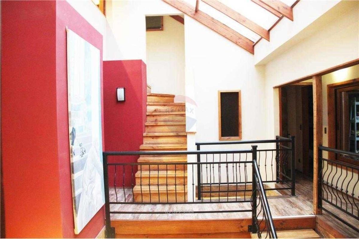 vic. cifuentes - gran arquitectura ideal
