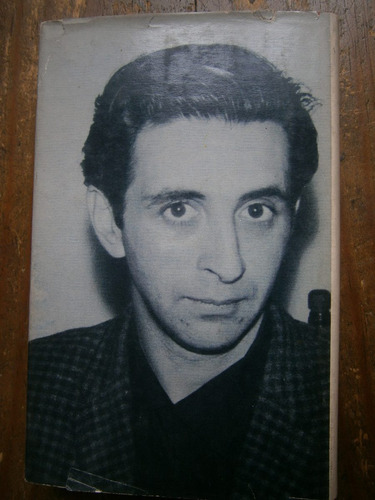 vicente leñero estudio q primera edicion joaquin mortiz 1965