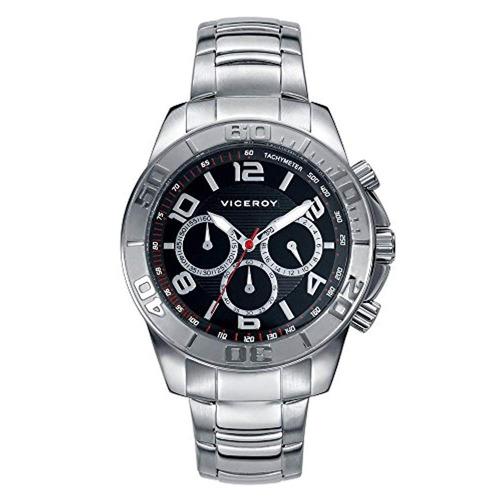 viceroy reloj multifunción man viceroy 40443-55