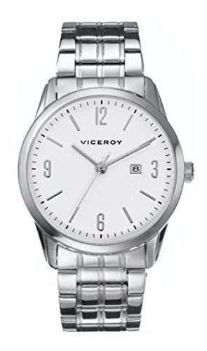 viceroy viceroy reloj 46591-05