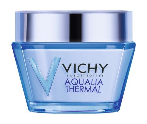 vichy aqualia thermal crema rica x 50ml