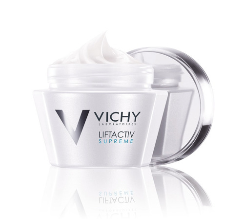 vichy liftactiv supreme piel seca x 50g
