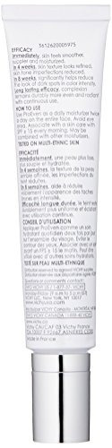 vichy nutrilogie 2 intense crema hidratante para la cara, 1