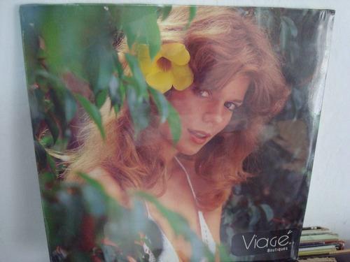 victor iturbe-tania libertad rulli rendo disco promocional v