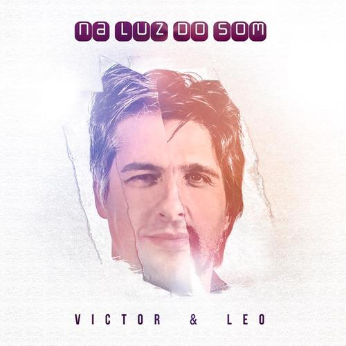 victor & léo - na luz do som