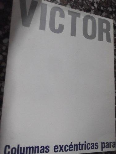 victor valera demarcar un espacio americano galeria durban