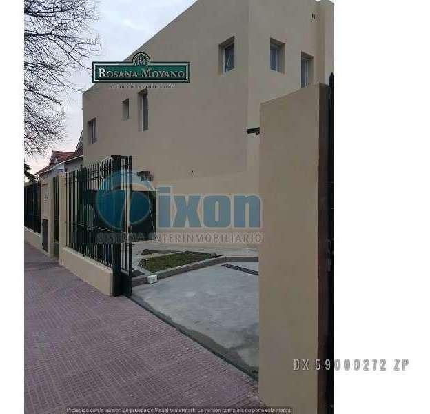 victoria - duplex venta usd 295.000