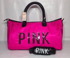Promoción de ventas llega Nuevos objetos Victoria Secret