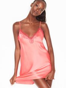 111775df49 Camison Sexy Victoria Secret - Ropa y Accesorios en Mercado Libre ...