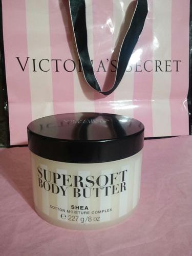 victoria secret body lotion shea