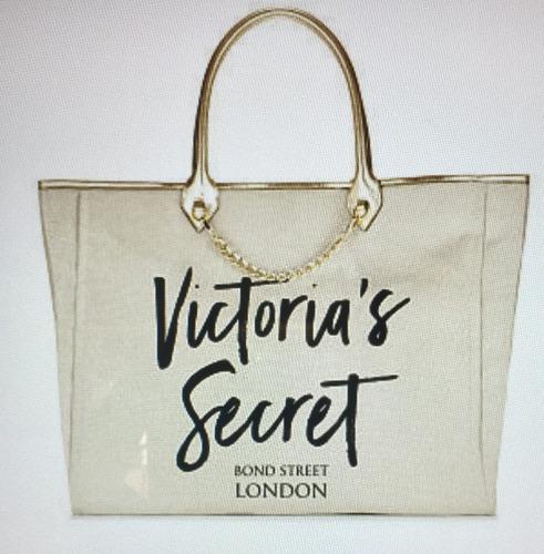 victoria secret bolso