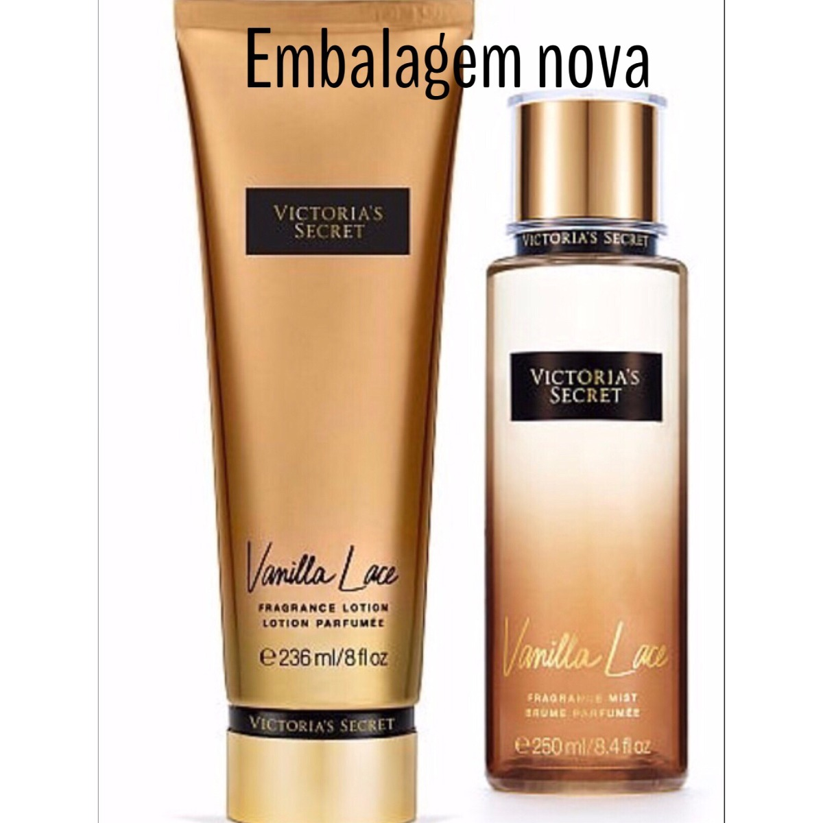 images Is This 45 Body Lotion The Secret To Kim Kardashian's Body In THAT Photoshoot