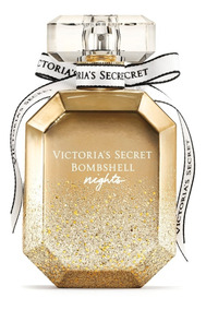 Parfum Ml Eau 100 Secret Victoria's Bombshell Nights De A4R5jL